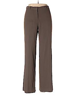 Jigsaw Dress Pants Size 10