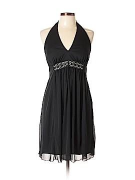 D.J. Summers Cocktail Dress Size 12