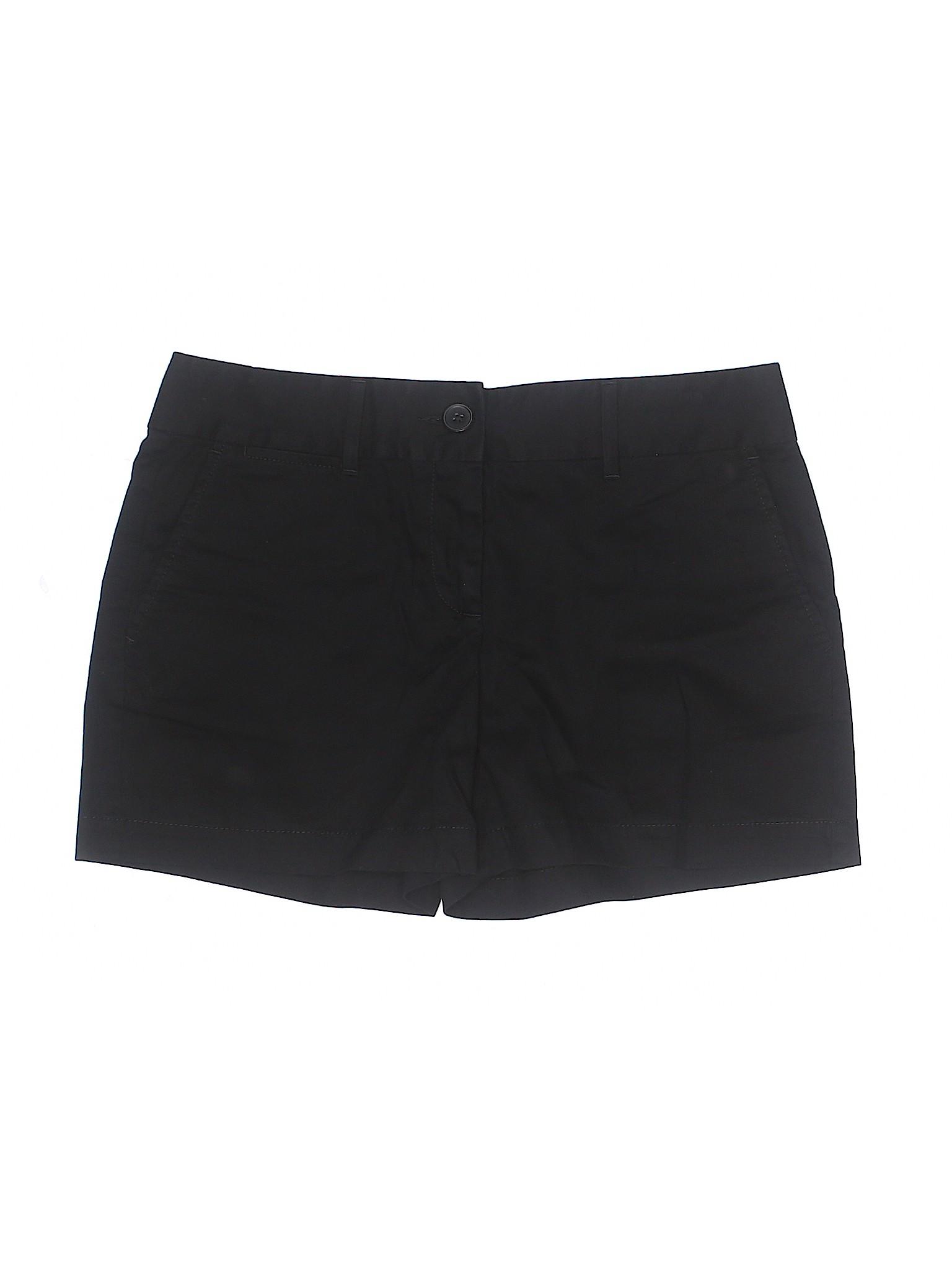 Taylor Ann Boutique Khaki LOFT Shorts 6TZqT8wx