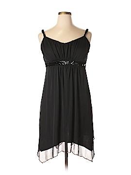 En Focus Cocktail Dress Size 14