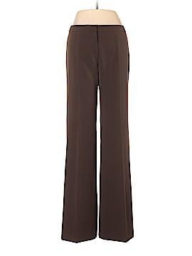 Valentino Roma Dress Pants One Size