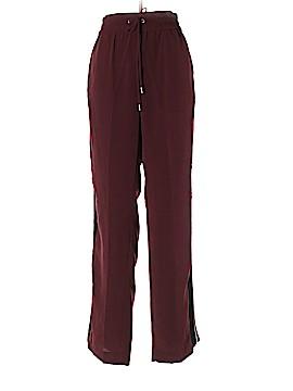 Monki Track Pants Size M