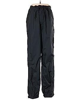 Patagonia Track Pants Size M