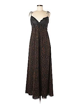 Basix II Cocktail Dress Size 6