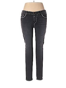 True Religion Jeans 34 Waist