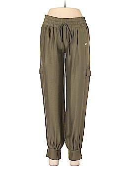 BCBGeneration Cargo Pants Size S