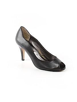 Adrienne Vittadini Heels Size 5 1/2