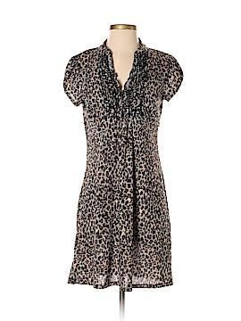 Heart Soul Casual Dress Size XL