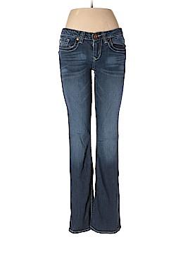 Big Star Jeans 28 Waist