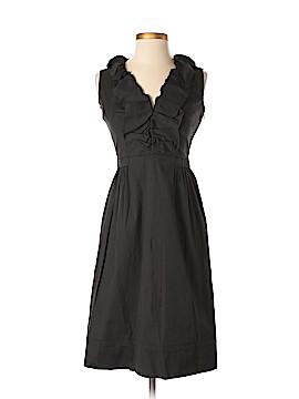 Prada Casual Dress Size 40 (IT)