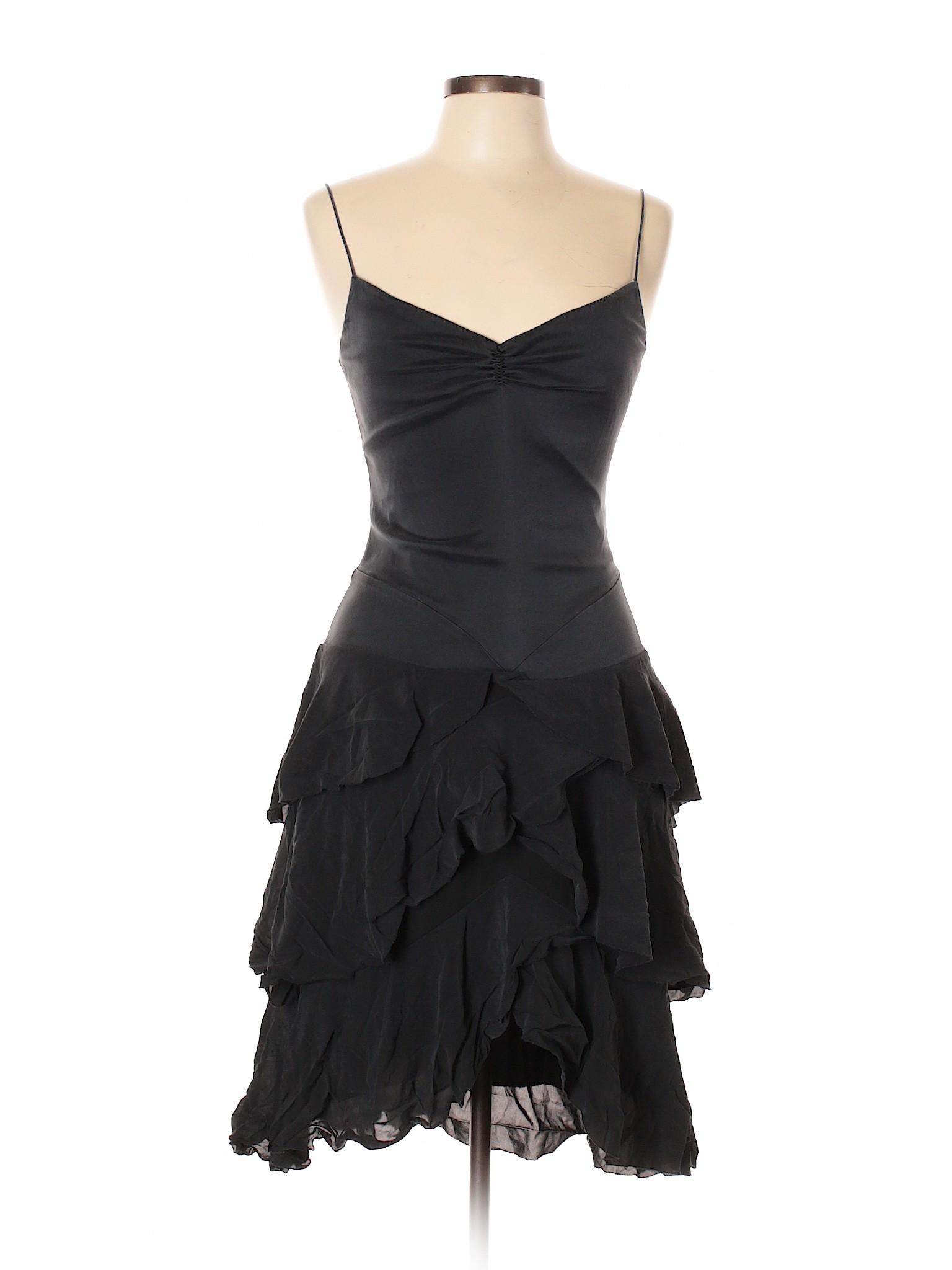 Casual Boutique winter Nicole Dress Miller wqU6SaA