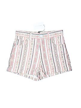 Étoile Isabel Marant Denim Shorts Size 34 (FR)
