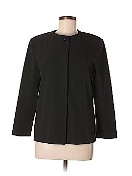 Shin Choi Jacket Size 6
