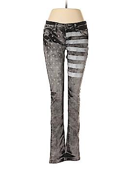 Revolution by Revolt Jeans Size 5