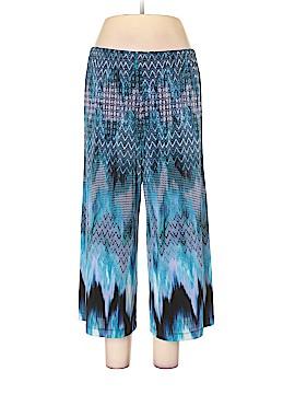 Energe World Wear Casual Pants Size XL