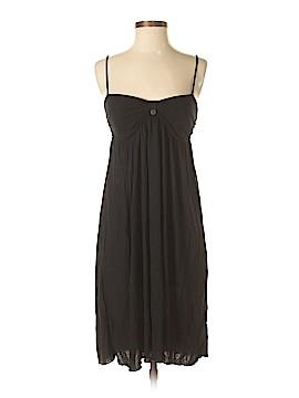 Paul & Joe for Target Casual Dress Size XS