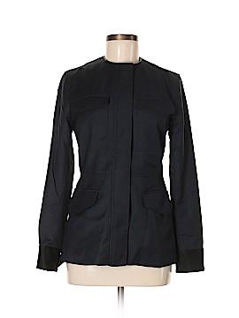 Rag & Bone Jacket Size 2