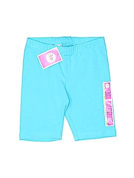 Circo Casual Pants Size S6 - 6X