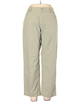 Cabela's Jeans Size 16