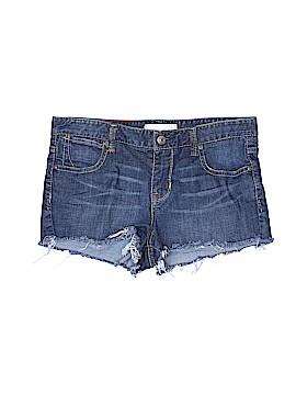 Paper Denim & Cloth Denim Shorts 28 Waist