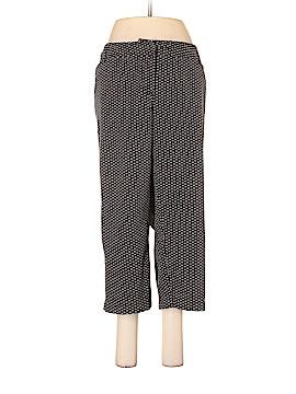 Avenue Dress Pants Size 16 (Plus)