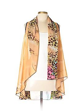 Adore Kimono Size XL