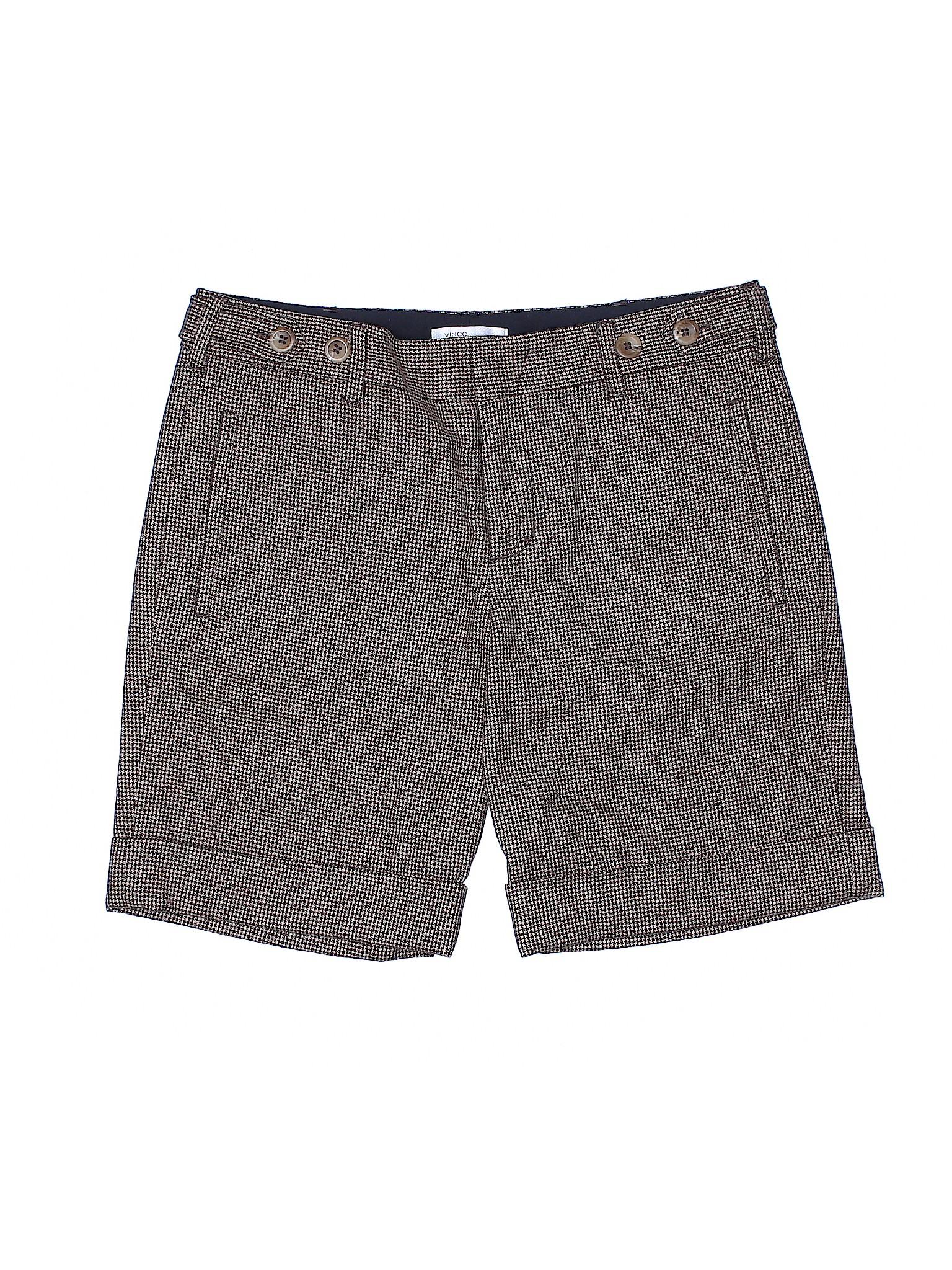 Boutique Boutique winter Shorts Vince winter Dressy Pq5qB