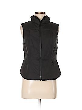 CAbi Vest Size S