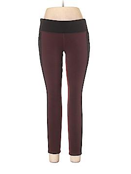 Athleta Active Pants Size L (Petite)
