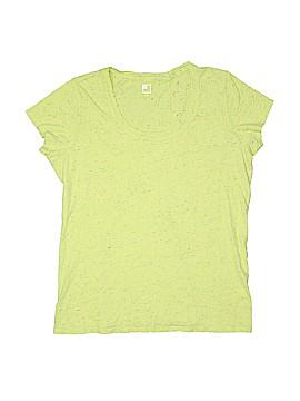 Jcpenney Short Sleeve T-Shirt Size XL (Petite)