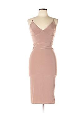 Club L Cocktail Dress Size 12 (UK)