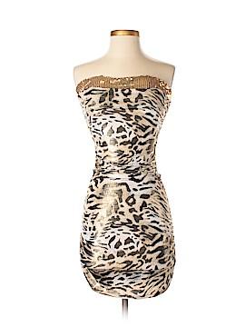 Janice Cocktail Dress Size S