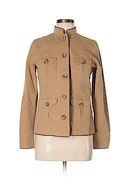 Lands' End Jacket Size 8 (Petite)