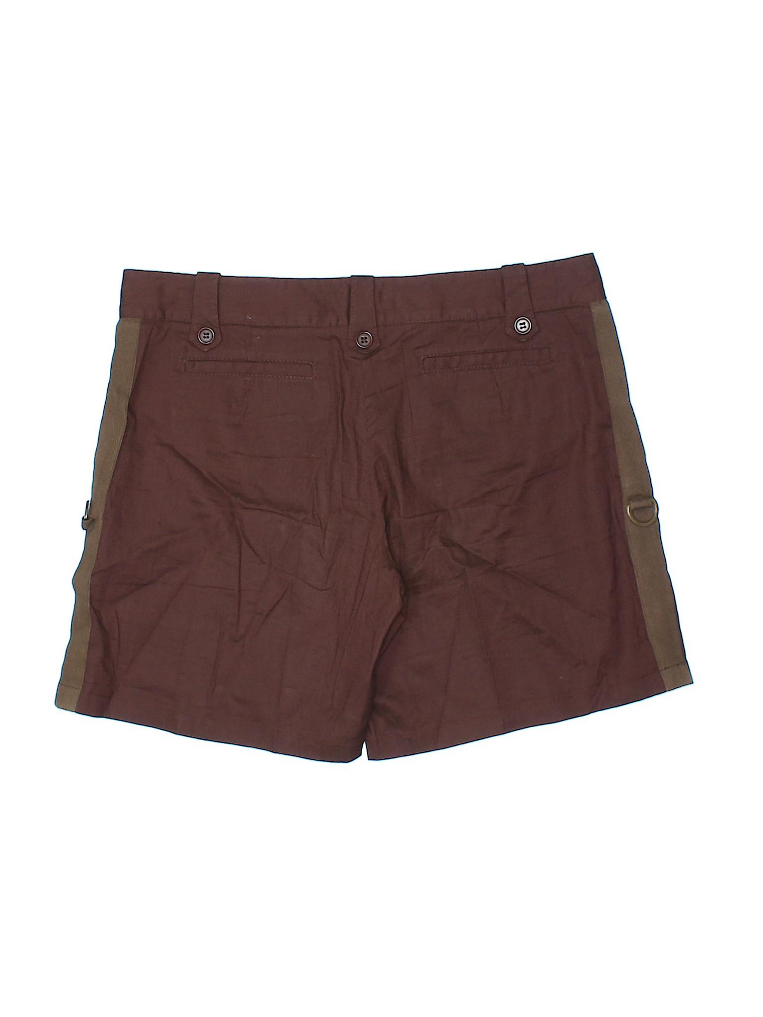 Shorts BCBGMAXAZRIA Boutique Boutique winter winter IZqw0xpt76
