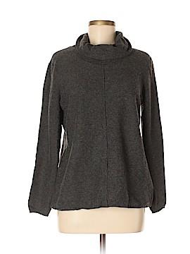 Calvin Klein Turtleneck Sweater Size L