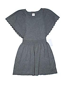 Ella Moss Dress Size 12