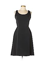 Balenciaga Women Casual Dress Size 40 (EU)