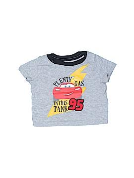 Disney Baby Short Sleeve T-Shirt Size 6-9 mo