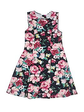 Abercrombie & Fitch Dress Size 9 - 10