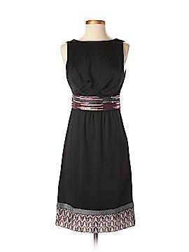 Missoni Casual Dress Size 40 (IT)