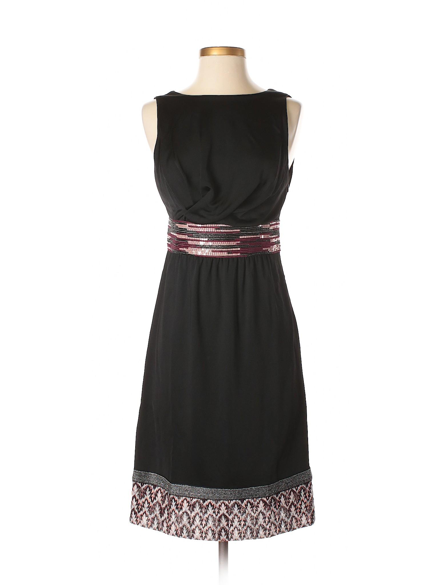 Boutique Dress winter winter Boutique Casual Missoni p7aqwC