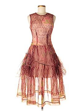 Simone Rocha Casual Dress Size 6 (UK)