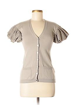 Burberry Prorsum Cardigan Size M