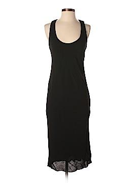 Ralph Lauren Collection Casual Dress Size 8