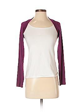Unbranded Clothing Shrug Size 7