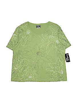 Southern Lady Short Sleeve T-Shirt Size XL