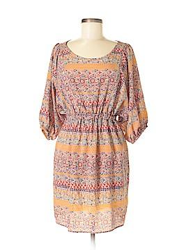 Famosa u.s.a. Casual Dress Size M