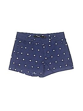 Harper Khaki Shorts Size XS