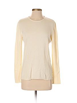 Escada Cashmere Pullover Sweater Size 34 (EU)