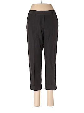 Max Studio Dress Pants Size 6p